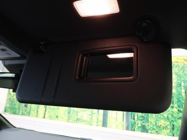 ZS 煌III 登録済未使用車 オーディオレス 両側電動スライドドア セーフティセンス クルーズコントロール リアオートエアコン オートライト LEDヘッドライト 純正16インチアルミホイール ステアリングスイッチ(36枚目)