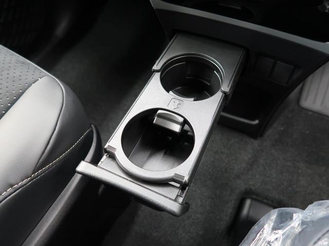 ZS 煌III 登録済未使用車 オーディオレス 両側電動スライドドア セーフティセンス クルーズコントロール リアオートエアコン オートライト LEDヘッドライト 純正16インチアルミホイール ステアリングスイッチ(37枚目)