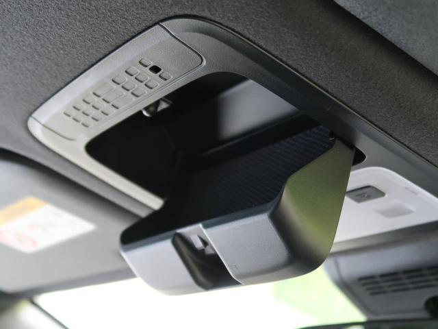 ZS 煌III 登録済未使用車 オーディオレス 両側電動スライドドア セーフティセンス クルーズコントロール リアオートエアコン オートライト LEDヘッドライト 純正16インチアルミホイール ステアリングスイッチ(43枚目)