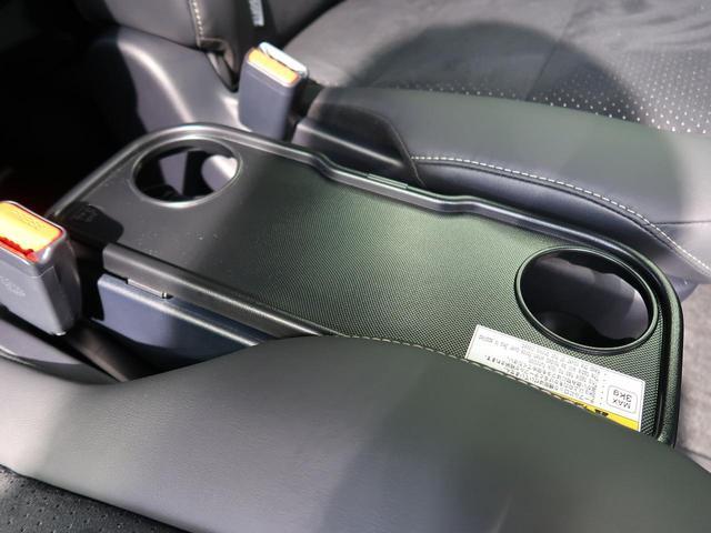 ZS 煌III 登録済未使用車 オーディオレス 両側電動スライドドア セーフティセンス クルーズコントロール リアオートエアコン オートライト LEDヘッドライト 純正16インチアルミホイール ステアリングスイッチ(44枚目)