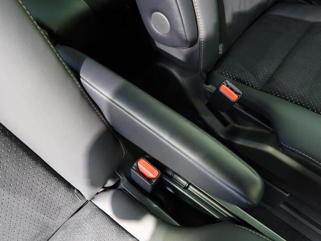 ZS 煌III 登録済未使用車 オーディオレス 両側電動スライドドア セーフティセンス クルーズコントロール リアオートエアコン オートライト LEDヘッドライト 純正16インチアルミホイール ステアリングスイッチ(46枚目)