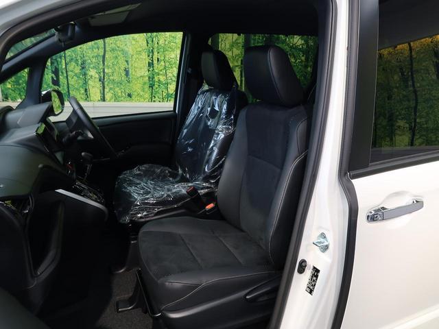 ZS 煌III 登録済未使用車 オーディオレス 両側電動スライドドア セーフティセンス クルーズコントロール リアオートエアコン オートライト LEDヘッドライト 純正16インチアルミホイール ステアリングスイッチ(50枚目)