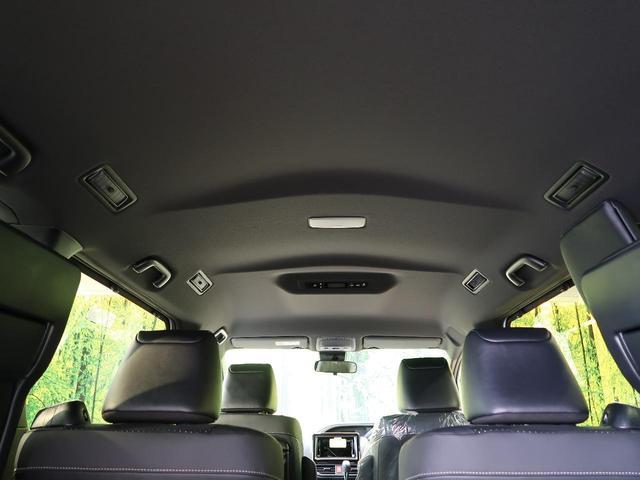 ZS 煌III 登録済未使用車 オーディオレス 両側電動スライドドア セーフティセンス クルーズコントロール リアオートエアコン オートライト LEDヘッドライト 純正16インチアルミホイール ステアリングスイッチ(51枚目)