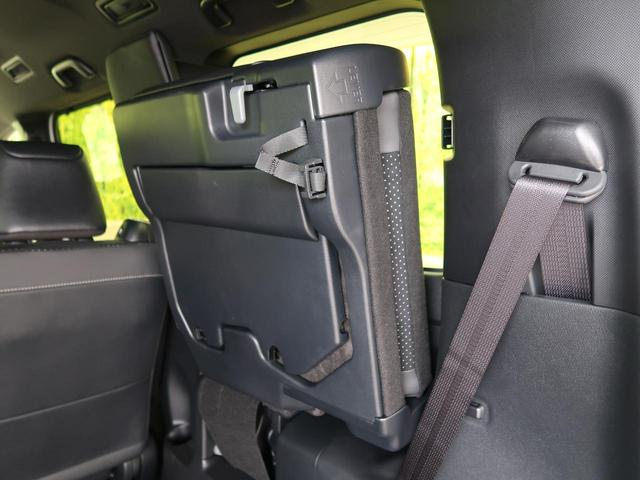 ZS 煌III 登録済未使用車 オーディオレス 両側電動スライドドア セーフティセンス クルーズコントロール リアオートエアコン オートライト LEDヘッドライト 純正16インチアルミホイール ステアリングスイッチ(60枚目)