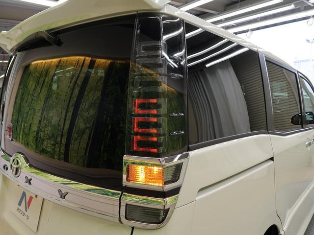 ZS 煌III 登録済未使用車 オーディオレス 両側電動スライドドア セーフティセンス クルーズコントロール リアオートエアコン オートライト LEDヘッドライト 純正16インチアルミホイール ステアリングスイッチ(62枚目)