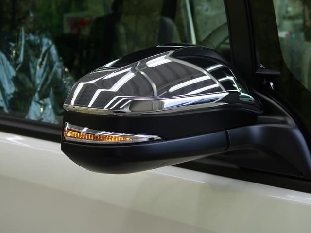 ZS 煌III 登録済未使用車 オーディオレス 両側電動スライドドア セーフティセンス クルーズコントロール リアオートエアコン オートライト LEDヘッドライト 純正16インチアルミホイール ステアリングスイッチ(64枚目)