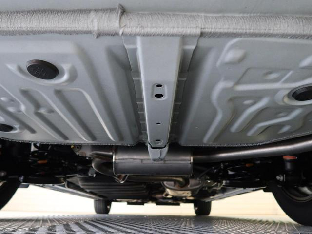 ZS 煌III 登録済未使用車 オーディオレス 両側電動スライドドア セーフティセンス クルーズコントロール リアオートエアコン オートライト LEDヘッドライト 純正16インチアルミホイール ステアリングスイッチ(65枚目)