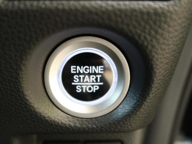 Lターボ 届出済み未使用車 ターボ 衝突被害軽減装置 両側パワスラ LEDヘッド&フォグランプ オートライト クリアランスソナー アダプティブクルコン 前席シートヒーター アイドリングストップ バックカメラ(24枚目)