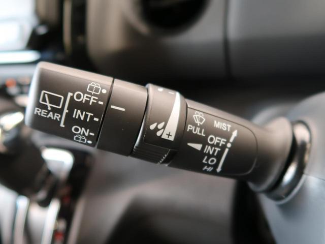 Lターボ 届出済み未使用車 ターボ 衝突被害軽減装置 両側パワスラ LEDヘッド&フォグランプ オートライト クリアランスソナー アダプティブクルコン 前席シートヒーター アイドリングストップ バックカメラ(25枚目)