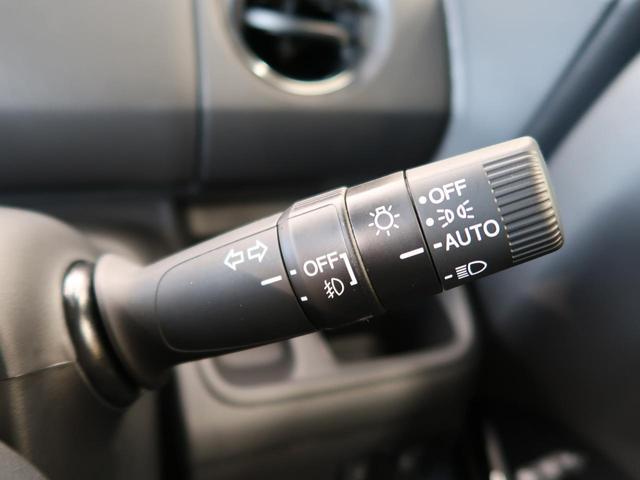 Lターボ 届出済み未使用車 ターボ 衝突被害軽減装置 両側パワスラ LEDヘッド&フォグランプ オートライト クリアランスソナー アダプティブクルコン 前席シートヒーター アイドリングストップ バックカメラ(27枚目)