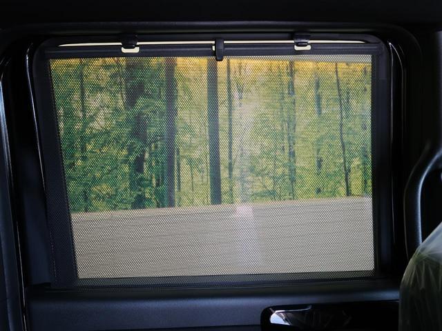 Lターボ 届出済み未使用車 ターボ 衝突被害軽減装置 両側パワスラ LEDヘッド&フォグランプ オートライト クリアランスソナー アダプティブクルコン 前席シートヒーター アイドリングストップ バックカメラ(31枚目)