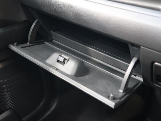 Lターボ 届出済み未使用車 ターボ 衝突被害軽減装置 両側パワスラ LEDヘッド&フォグランプ オートライト クリアランスソナー アダプティブクルコン 前席シートヒーター アイドリングストップ バックカメラ(42枚目)