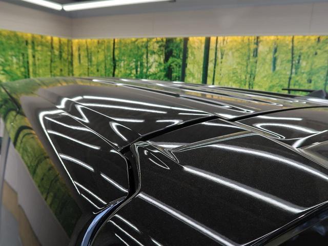 Lターボ 届出済み未使用車 ターボ 衝突被害軽減装置 両側パワスラ LEDヘッド&フォグランプ オートライト クリアランスソナー アダプティブクルコン 前席シートヒーター アイドリングストップ バックカメラ(62枚目)