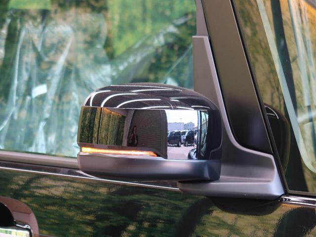 Lターボ 届出済み未使用車 ターボ 衝突被害軽減装置 両側パワスラ LEDヘッド&フォグランプ オートライト クリアランスソナー アダプティブクルコン 前席シートヒーター アイドリングストップ バックカメラ(66枚目)