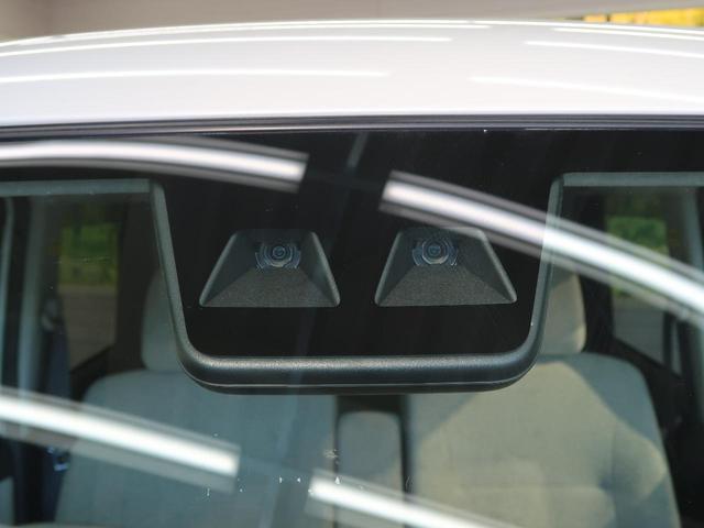 Xリミテッド SAIII 禁煙車 7インチナビ 両側電動スライドドア 衝突被害軽減ブレーキ レーンアシスト フルセグ バックモニター オートエアコン オートライト アイドリングストップ ベンチシート(7枚目)