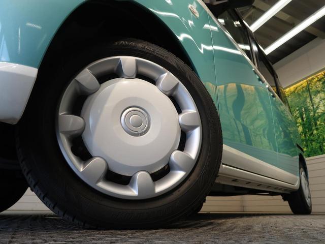 Xリミテッド SAIII 禁煙車 7インチナビ 両側電動スライドドア 衝突被害軽減ブレーキ レーンアシスト フルセグ バックモニター オートエアコン オートライト アイドリングストップ ベンチシート(17枚目)