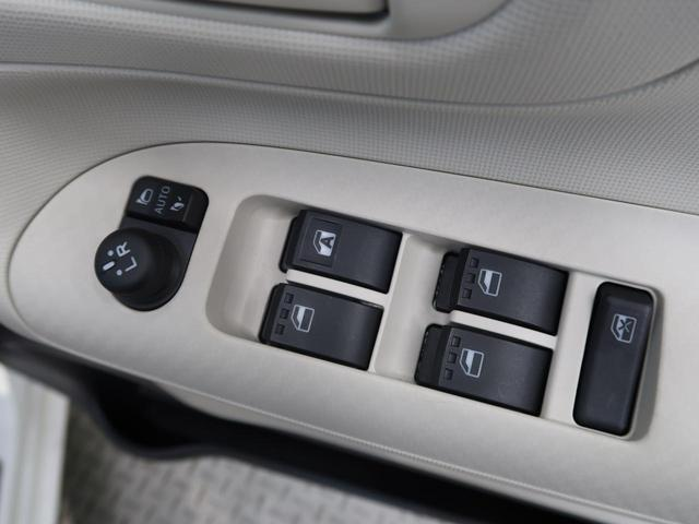 Xリミテッド SAIII 禁煙車 7インチナビ 両側電動スライドドア 衝突被害軽減ブレーキ レーンアシスト フルセグ バックモニター オートエアコン オートライト アイドリングストップ ベンチシート(47枚目)