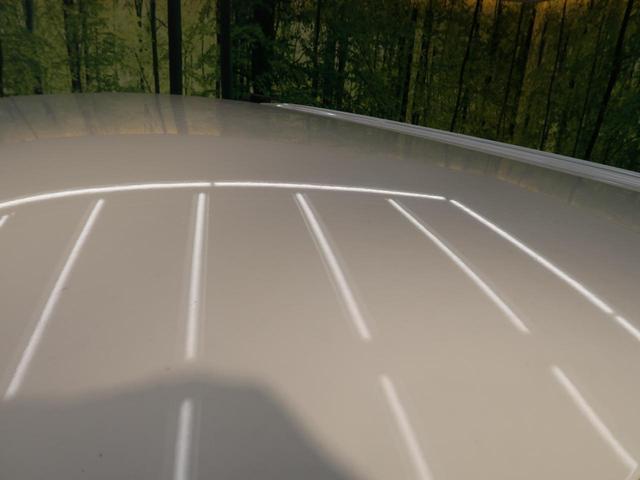 Xリミテッド SAIII 禁煙車 7インチナビ 両側電動スライドドア 衝突被害軽減ブレーキ レーンアシスト フルセグ バックモニター オートエアコン オートライト アイドリングストップ ベンチシート(64枚目)