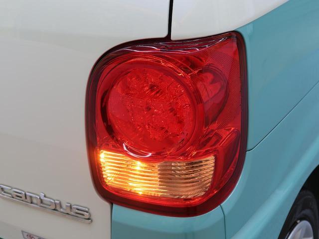 Xリミテッド SAIII 禁煙車 7インチナビ 両側電動スライドドア 衝突被害軽減ブレーキ レーンアシスト フルセグ バックモニター オートエアコン オートライト アイドリングストップ ベンチシート(66枚目)