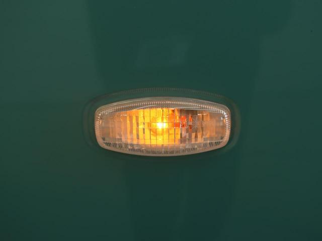 Xリミテッド SAIII 禁煙車 7インチナビ 両側電動スライドドア 衝突被害軽減ブレーキ レーンアシスト フルセグ バックモニター オートエアコン オートライト アイドリングストップ ベンチシート(67枚目)