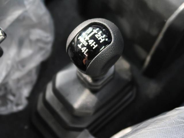 XC 届出済未使用車 4WD 衝突被害軽減装置 クルーズコントロール LEDヘッドライト レーンアシスト 前席シートヒーター 純正アルミホイール オートエアコン スマートキー(7枚目)