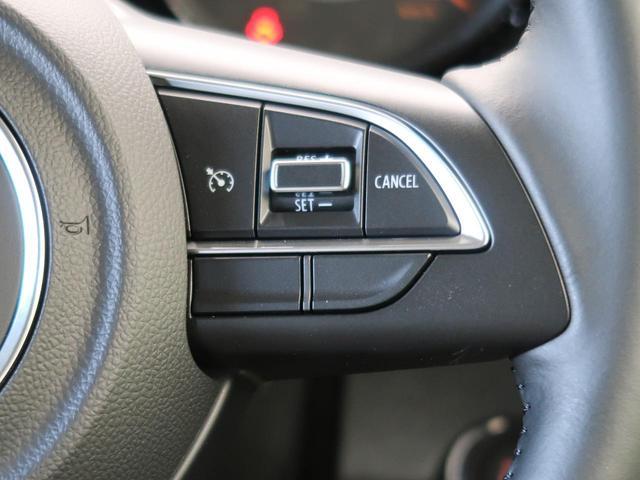 XC 届出済未使用車 4WD 衝突被害軽減装置 クルーズコントロール LEDヘッドライト レーンアシスト 前席シートヒーター 純正アルミホイール オートエアコン スマートキー(9枚目)