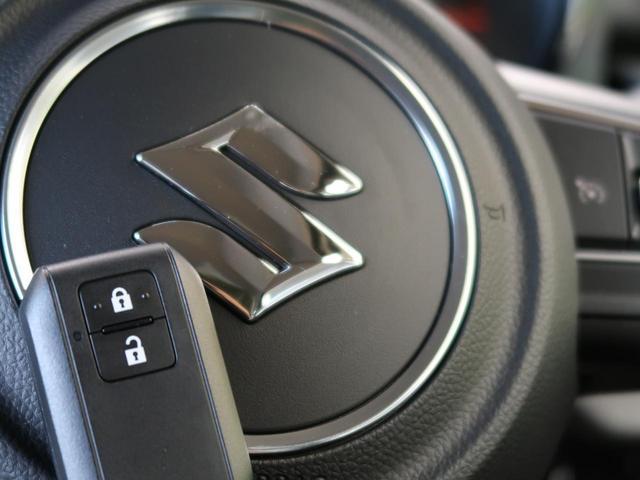 XC 届出済未使用車 4WD 衝突被害軽減装置 クルーズコントロール LEDヘッドライト レーンアシスト 前席シートヒーター 純正アルミホイール オートエアコン スマートキー(11枚目)