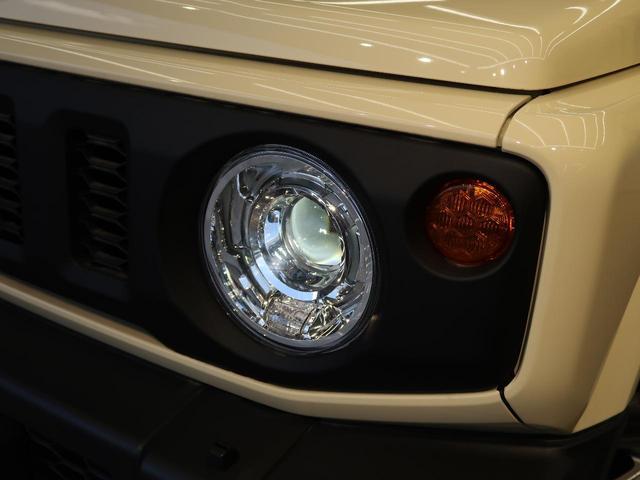 XC 届出済未使用車 4WD 衝突被害軽減装置 クルーズコントロール LEDヘッドライト レーンアシスト 前席シートヒーター 純正アルミホイール オートエアコン スマートキー(15枚目)