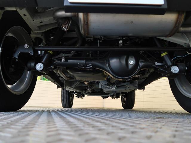 XC 届出済未使用車 4WD 衝突被害軽減装置 クルーズコントロール LEDヘッドライト レーンアシスト 前席シートヒーター 純正アルミホイール オートエアコン スマートキー(19枚目)