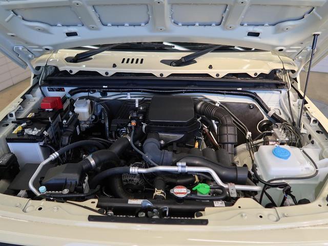XC 届出済未使用車 4WD 衝突被害軽減装置 クルーズコントロール LEDヘッドライト レーンアシスト 前席シートヒーター 純正アルミホイール オートエアコン スマートキー(20枚目)