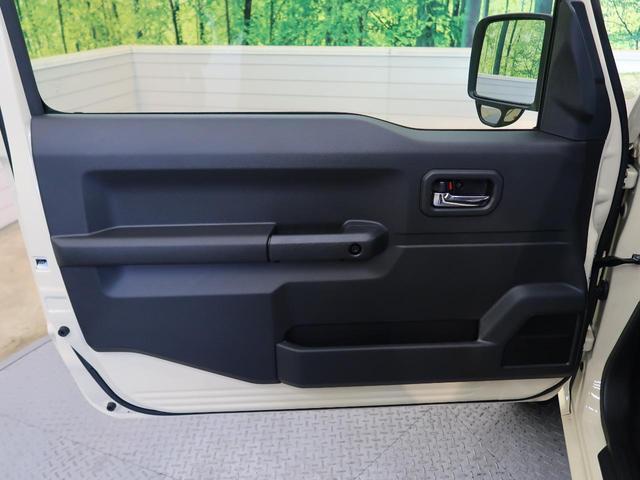 XC 届出済未使用車 4WD 衝突被害軽減装置 クルーズコントロール LEDヘッドライト レーンアシスト 前席シートヒーター 純正アルミホイール オートエアコン スマートキー(26枚目)