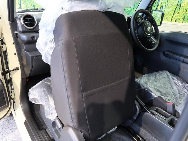XC 届出済未使用車 4WD 衝突被害軽減装置 クルーズコントロール LEDヘッドライト レーンアシスト 前席シートヒーター 純正アルミホイール オートエアコン スマートキー(30枚目)
