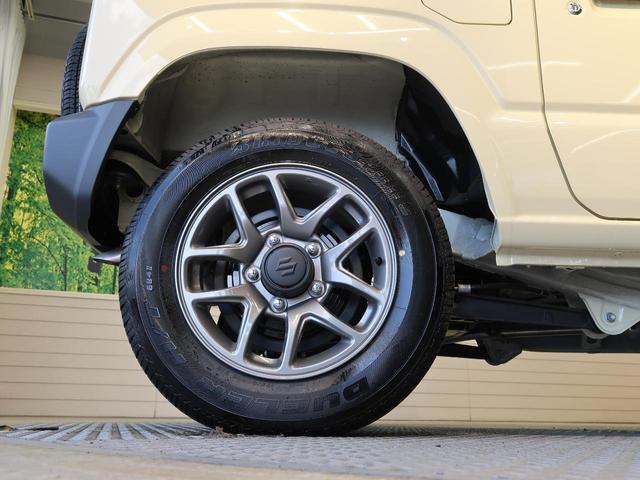XC 届出済未使用車 4WD 衝突被害軽減装置 クルーズコントロール LEDヘッドライト レーンアシスト 前席シートヒーター 純正アルミホイール オートエアコン スマートキー(51枚目)