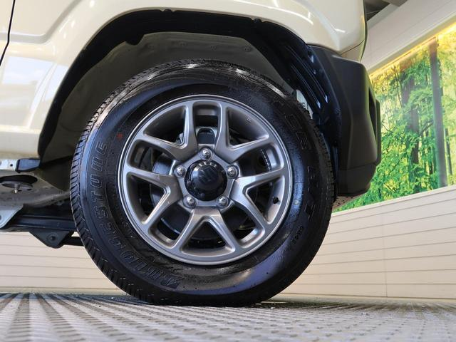 XC 届出済未使用車 4WD 衝突被害軽減装置 クルーズコントロール LEDヘッドライト レーンアシスト 前席シートヒーター 純正アルミホイール オートエアコン スマートキー(52枚目)