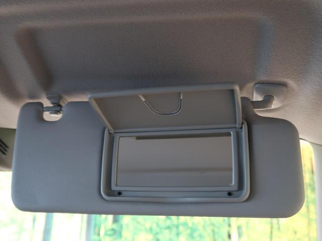 XC 届出済未使用車 4WD 衝突被害軽減装置 クルーズコントロール LEDヘッドライト レーンアシスト 前席シートヒーター 純正アルミホイール オートエアコン スマートキー(54枚目)