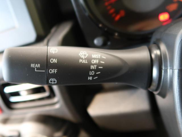 XC 届出済未使用車 4WD 衝突被害軽減装置 クルーズコントロール LEDヘッドライト レーンアシスト 前席シートヒーター 純正アルミホイール オートエアコン スマートキー(56枚目)