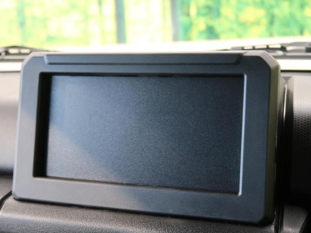 XC 届出済未使用車 4WD 衝突被害軽減装置 クルーズコントロール LEDヘッドライト レーンアシスト 前席シートヒーター 純正アルミホイール オートエアコン スマートキー(57枚目)
