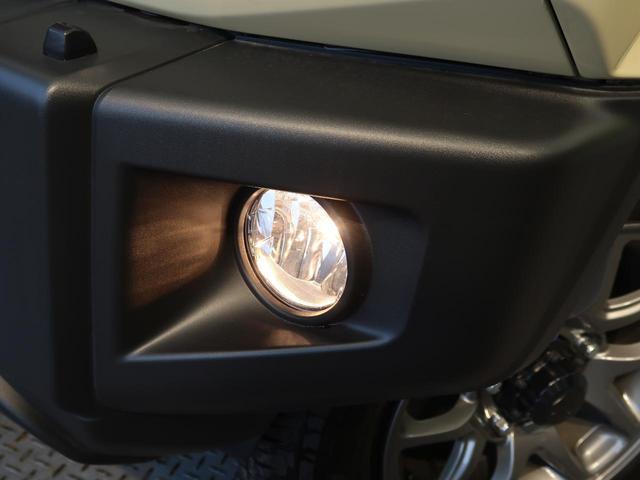 XC 届出済未使用車 4WD 衝突被害軽減装置 クルーズコントロール LEDヘッドライト レーンアシスト 前席シートヒーター 純正アルミホイール オートエアコン スマートキー(58枚目)