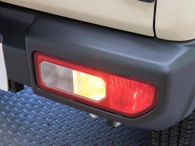 XC 届出済未使用車 4WD 衝突被害軽減装置 クルーズコントロール LEDヘッドライト レーンアシスト 前席シートヒーター 純正アルミホイール オートエアコン スマートキー(61枚目)