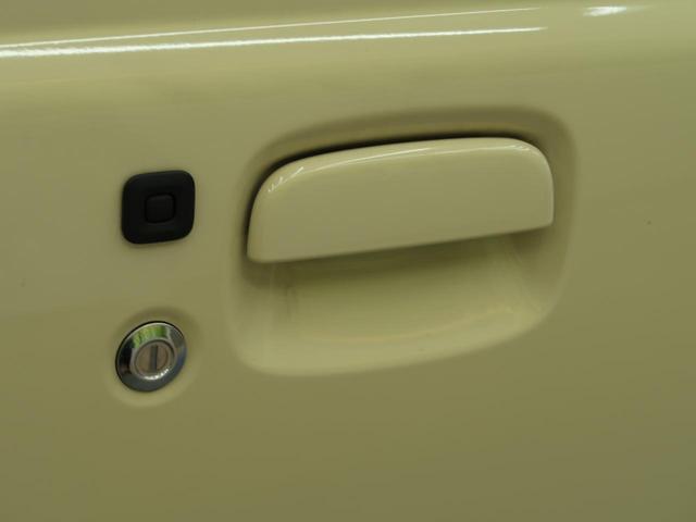 XC 届出済未使用車 4WD 衝突被害軽減装置 クルーズコントロール LEDヘッドライト レーンアシスト 前席シートヒーター 純正アルミホイール オートエアコン スマートキー(62枚目)