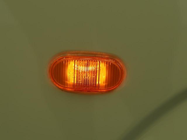 XC 届出済未使用車 4WD 衝突被害軽減装置 クルーズコントロール LEDヘッドライト レーンアシスト 前席シートヒーター 純正アルミホイール オートエアコン スマートキー(64枚目)