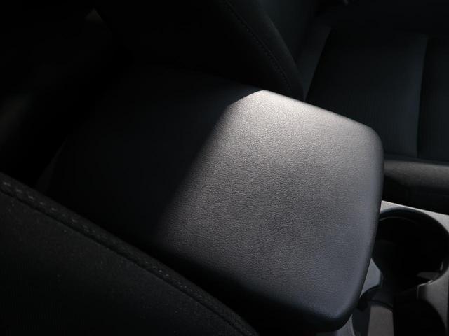 XD プロアクティブ メーカーOPナビ 衝突軽減装置 フルセグ 1オーナー 禁煙 バックカメラ ETC ドラレコ シートヒーター レーダークルコン レーンアシスト クリアランスソナー LEDヘッド 純正アルミ パワーシート(44枚目)
