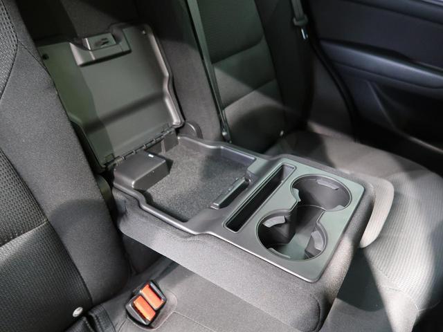 XD プロアクティブ メーカーOPナビ 衝突軽減装置 フルセグ 1オーナー 禁煙 バックカメラ ETC ドラレコ シートヒーター レーダークルコン レーンアシスト クリアランスソナー LEDヘッド 純正アルミ パワーシート(47枚目)