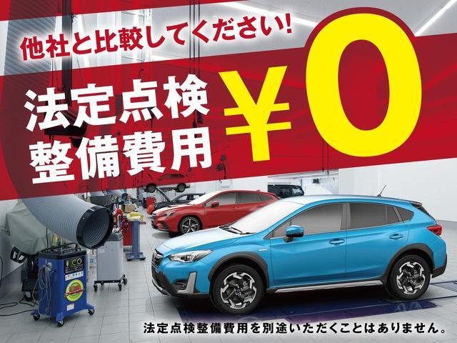 G 届出済未使用車 スズキセーフティサポート コーナーセンサー シートヒーター スマ-トキー オートライト ベンチシート(3枚目)