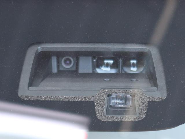 G 届出済未使用車 スズキセーフティサポート コーナーセンサー シートヒーター スマ-トキー オートライト ベンチシート(7枚目)