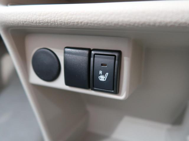 G 届出済未使用車 スズキセーフティサポート コーナーセンサー シートヒーター スマ-トキー オートライト ベンチシート(8枚目)