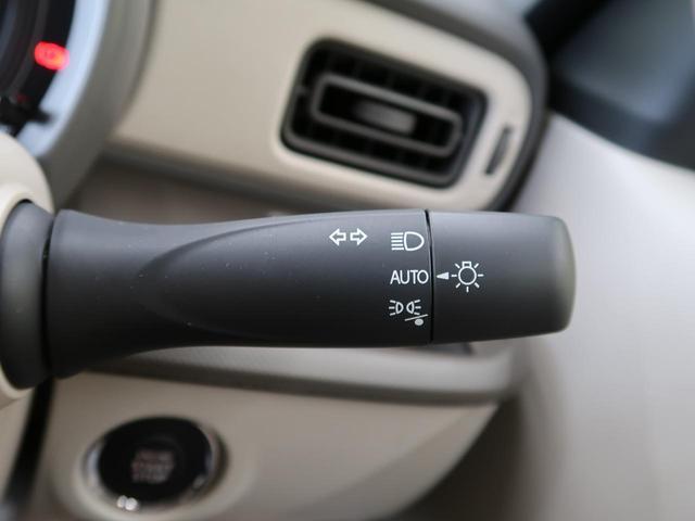 G 届出済未使用車 スズキセーフティサポート コーナーセンサー シートヒーター スマ-トキー オートライト ベンチシート(11枚目)