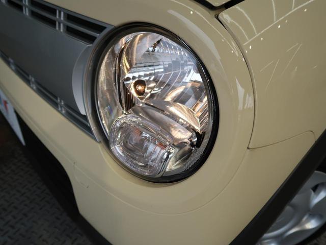G 届出済未使用車 スズキセーフティサポート コーナーセンサー シートヒーター スマ-トキー オートライト ベンチシート(16枚目)