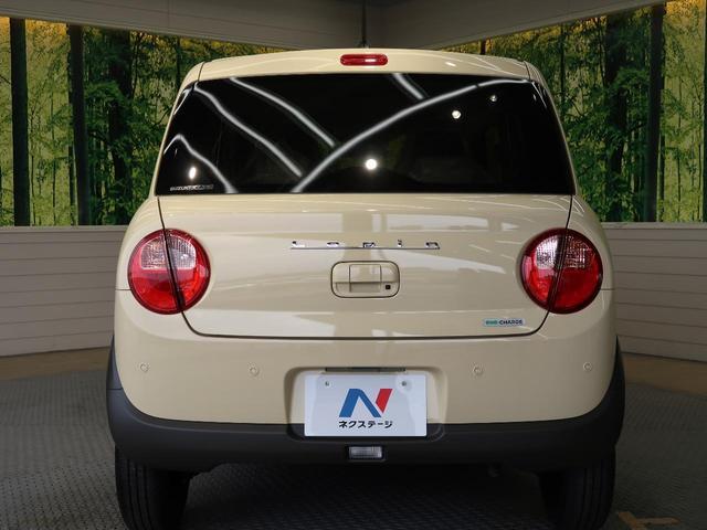 G 届出済未使用車 スズキセーフティサポート コーナーセンサー シートヒーター スマ-トキー オートライト ベンチシート(19枚目)
