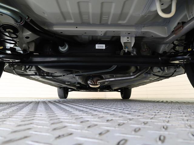 G 届出済未使用車 スズキセーフティサポート コーナーセンサー シートヒーター スマ-トキー オートライト ベンチシート(20枚目)